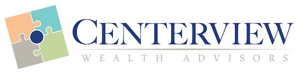 Centerview Wealth Advisors Logo